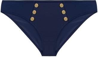 e4730794f Marlies Dekkers Swimsuits For Women - ShopStyle Canada