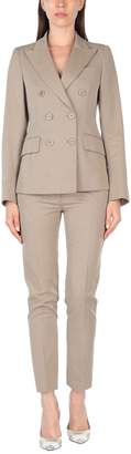 Aspesi Women's suits