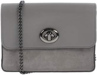 Coach Handbags - Item 45416331PX