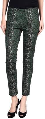 Mary Katrantzou Jeans