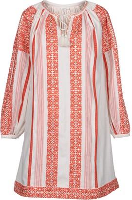 Manoush Short dresses - Item 34827493BD