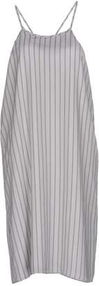 Silvian Heach 3/4 length dresses