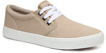 Gbx Lowd Canvas Sneakers