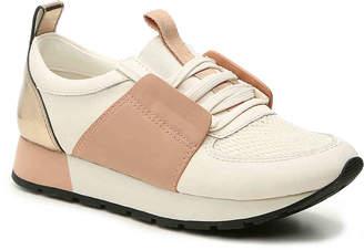 Dolce Vita Yvette Platform Sneaker - Women's