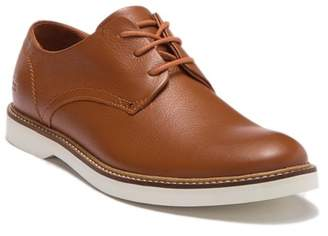 d60e2624d Lacoste Sherbrooke 318 Leather Derby
