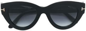 Tom Ford Slater sunglasses