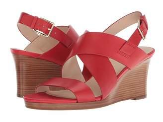 Cole Haan Penelope Wedge II Women's Wedge Shoes