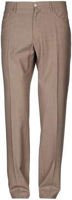 Incotex Casual pants - Item 13280640NC