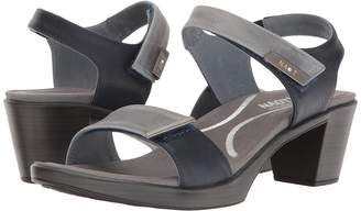 Naot Footwear Intact Women's Shoes