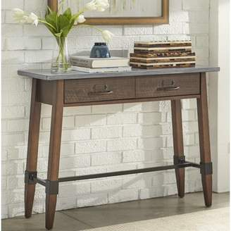 Millwood Pines St Andrews Console Table