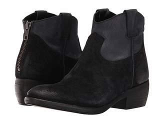 Steve Madden Midnite Women's Boots