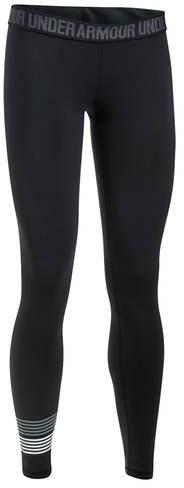 Under Armour Women's Favorite Legging-Graphic