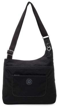 Kipling Delilah Nylon Crossbody Bag