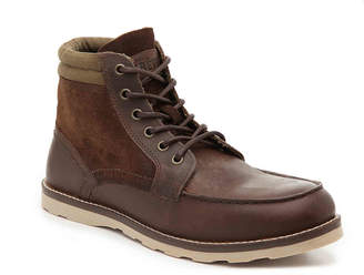 Crevo Wellcroft Boot - Men's