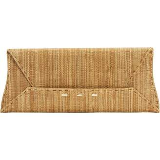 VBH Clutch Bag