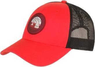 Under Armour Coated Pro Trucker Hat - Men's