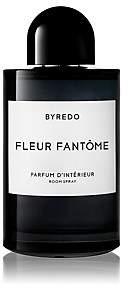 Byredo Women's Fleur Fantôme Room Spray 250ml