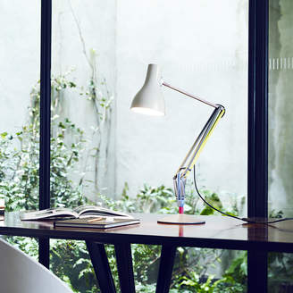 Anglepoise Paul Smith Type 75 Mini Desk Lamp - Edition 1