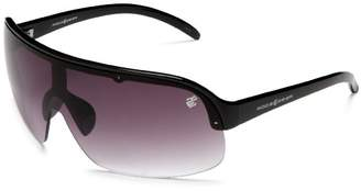 Sam Edelman Rocawear Men's R879 Sunglasses