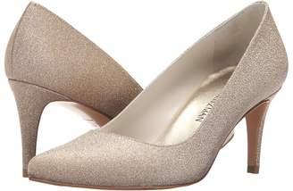 Stuart Weitzman & Evening Collection Tessa High Heels