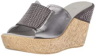 Onex Women's Meredith Wedge Sandal