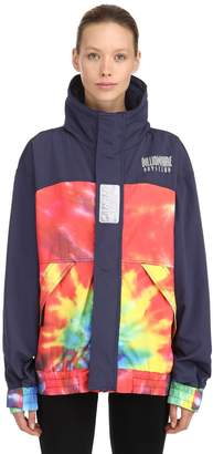 Billionaire Boys Club Bbc ENLARGING THE IDEAL SAILING JACKET