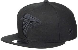 New Era NFL Basic Snap 9FIFTY(r) Snapback Cap - Atlanta Falcons
