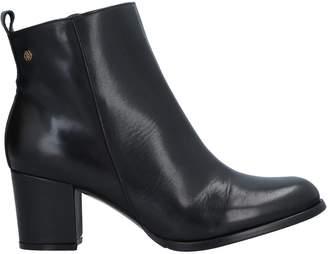 Cuplé Ankle boots - Item 11542582SB