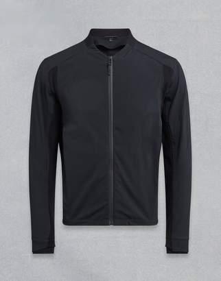 Belstaff X McLaren Jacket - 48 - Black