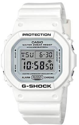 Casio G-Shock Digital Watch
