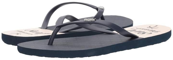 Roxy - Viva Stamp II Women's Sandals