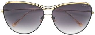 Dita Eyewear Starling sunglasses