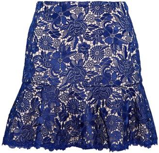 Alice + Olivia Knee length skirts - Item 35412101MH