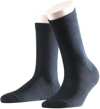 Falke Women's Family Crew Socks