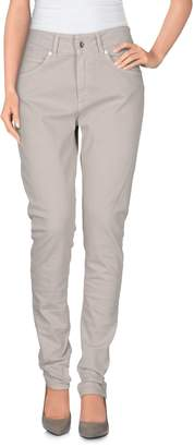 Dondup Denim pants - Item 42429909CN