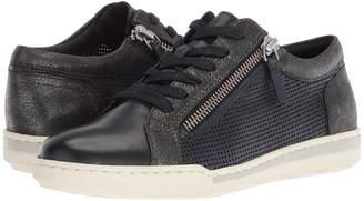 Tamaris Freya 1-1-23619-20 Women's Lace up casual Shoes