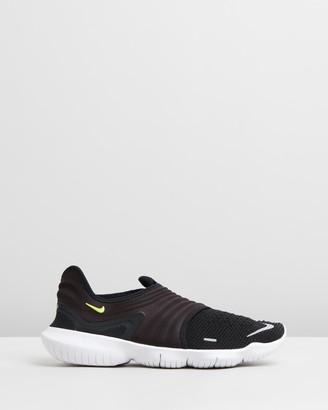 Nike Free RN Flyknit 3.0 - Men's