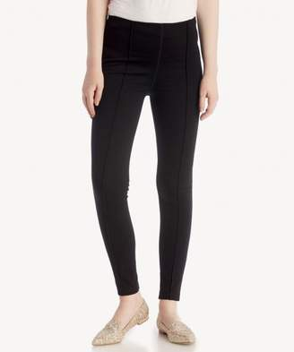 Sole Society Capri Legging