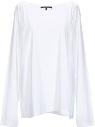 Sofie D'hoore T-shirts - Item 12187511IF