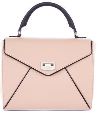 Kate Spade Kate Spade New York Wesley Place Laurel Satchel