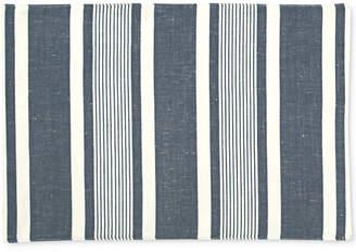 Noritake Mara Colorwave Blue Collection 4-Pc. Placemat Set