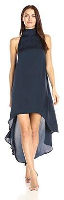 Finders Keepers findersKEEPERS Women's Cyrus Dress