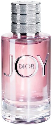 Christian Dior JOY by