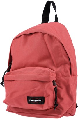 Eastpak Backpacks & Fanny packs - Item 45200697SA