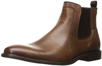 English Laundry Men's Edgeware Chelsea Boot