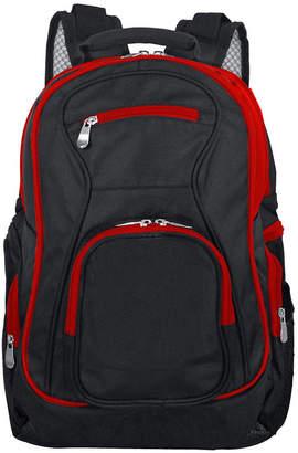 "Mojo Licensing 19"" Laptop Backpack"