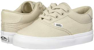 Vans Kids Era 59 Boy's Shoes