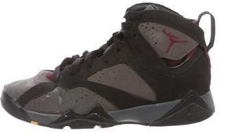 Nike Jordan Boys' 7 Retro Sneakers