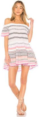 Lemlem Kal Dress