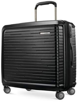 Samsonite Samonsite Silhouette 16 Hardside Garment Bag Spinner
